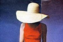Fashion - 1970 / Fashion - 1970