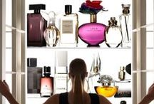 Fragrance / Fragrance is a timeless accessory. Why buy fragrance gift sets and discount perfumes? - Fast delivery. - Perfumes at reduced prices - the best deal! - Weekly offers Monday-Sunday (until sold out).
