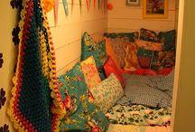 Jassy's room