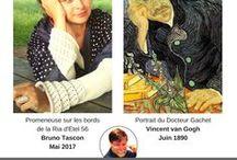 [PEINTURE] / Bonjour et Bienvenue sur Le Blog Déco (http://annuaire-deco.blogspot.fr) Journal Personnel Décoration de Valérie  {Web Manager-Photographe-Graphiste-Designer} (http://cominternet-valerie.blogspot.fr) :  (( naviginternet@orange.fr ))