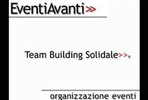 Team Building Solidale