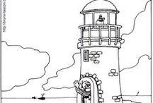 """DESSINS BRUNO TASCON / Bruno Tascon  web rédacteur - scénariste écrivain - graphiste - auteur photos  (https://bruno-tascon.blogspot.fr) ➡ (bruno2tascon@gmail.com) ☎ 06 81 76 39 21  """"Je vous accompagne dans votre Communication : [Rédactionnelle & Visuelle].""""  Projet : Animateur d'Ateliers Créatifs - Morbihan - Bretagne - Paris - Lorient - Auray - Vannes - Rennes"""