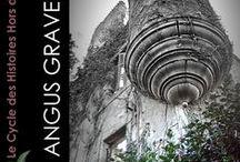 Angus Graveman© https://angus-graveman.blogspot.fr / Angus Graveman©, Nom de plume de l'auteur Bruno Tascon > Thématique : Fantastique - Heroic Fantasy - SF (https://angus-graveman.blogspot.fr) ➡ (bruno2tascon@gmail.com) ☎ 06 81 76 39 21