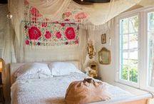 Dream Home / by Ashleigh Wowwow