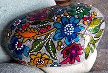Craft Ideas / by Ashleigh Wowwow