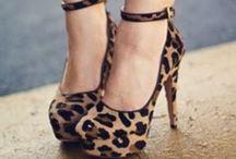My Style  / by Kerri