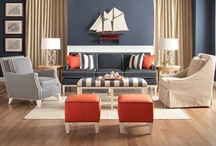 Libby's Upholstered Furniture Collection - Catalogue Pictures