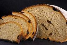 Recipes | Bread