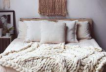 dream home. / homey home. :) / by Anissa Daily