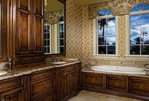 Our Cabinets / This is a catalogue of our beautiful cabinets! We hope you enjoy. Re-pin your favorites!
