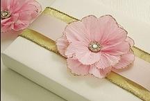 Packaging, Display & Gift Wrap Ideas
