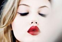 Makeup-inspiration