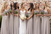 Farm House & Rustic Wedding Ideas