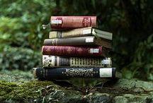 Lukemista - kirjoja / Hyviä kirjoja, inspiraatiota, aiheena ulkoilu, vaellus, kalastus, metsästys, retkiruokailu,  eläimet ja kaikki luontoon liittyvä - outdoor books
