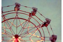 Calaveras county Fair!!!  / by Makenna S.