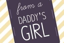 FATHERS DAY / by Tracey Mayhall