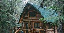 living tiny / tiny house inspiration