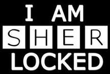 I Am [S][H][E][R] Locked