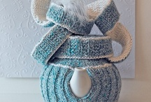 NICE & TEA COSY / Check out all my other tea related boards. / by THE TEA LADY