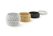 Luz Jewelry