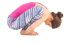 Yoga et plus