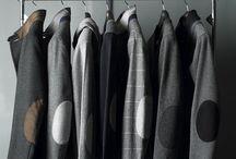 Style gentleman / Fashion boys  / by Stemily Queen Smoak