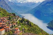 Switzerland / Switzerland, officially the Swiss Confederation, is a federal Parliamentary Republic consisting of 26 Cantons, with BERN as the seat of the federal authorities. Capital: Bern Currency: Swiss Franc Official Language: French Language, German Language, Romansh Language, Italian Language.