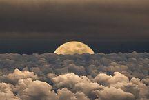 The Sun Of The Night