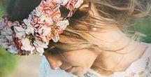 Novias Adriana Tocados / Novias únicas con Tocados de Adriana. Un detalle exclusivo, totalmente personalizado e inspirado en tí. Siéntete única en el día de tu boda.