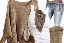 Jewelry and fashion