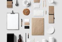 Blogger Tips / Consejos y Tips para emprendederos Blogger.