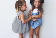 Littles / Ughh so cute Joys of life / by Liv