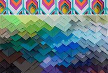 Papier Hier / Papier kunst