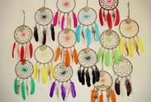 Beadsnknots / Handmade Jewels based in New Zealand  www.facebook.com/beadsnknots