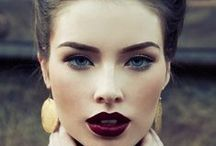 Flawless Fashion & Makeup / I would Wear that!