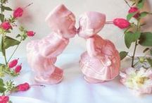 Valentine's Day Love Gifts / All great gift ideas for your Valentine. Treasuries are welcome! Pin away my loveys!