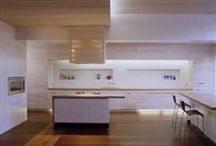 kitchens by eme