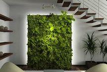 illumination / lighting fixtures, innovative design in illumination