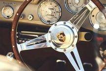 Auto/Moto