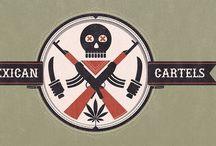 Drug War / Cartel