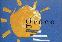 Greece, my land