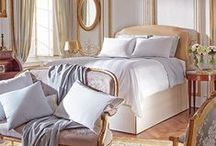 Vispring official / Luxury Beds  - London 1901