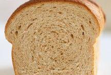 Panes de espelta
