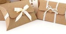 szappan csomagolás, soap packaging ideas