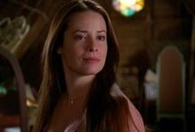 Holly Marie Combs / by CJ Lee