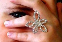 Clarity Jewelry