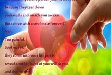 Love Quotes / Love Quotes / by Styles New
