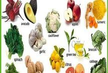 Health tips & Home remedies / Healthy foods, herbs, fruits, home medicines, exercise, diets.
