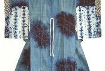grafika na textilu / graphic art on textile