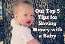 Oh, Baby!..Things to Consider / Some Baby tips and survive guide for moms-to-be